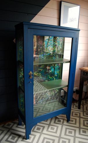 Blue trophy cabinet.jpg