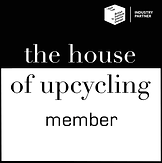 The House of Upcycling member logo