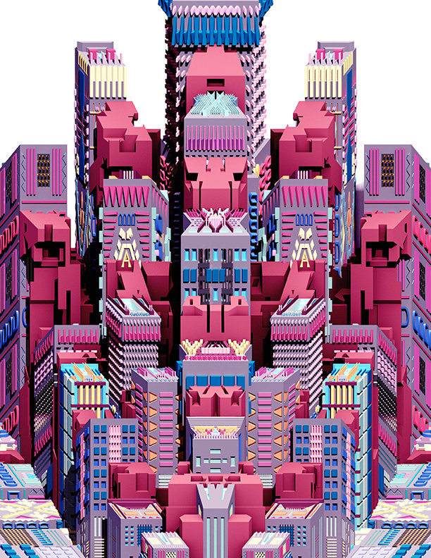 CityMountain_04.jpg