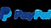 PayPal-Logo_edited.png