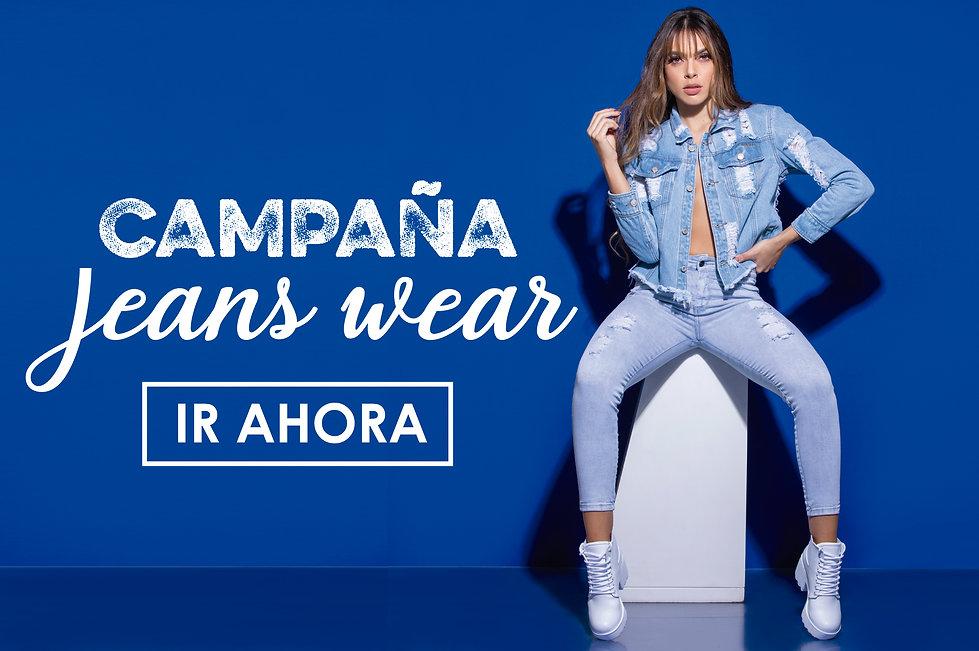Campaña-Jeans-Wear.jpg