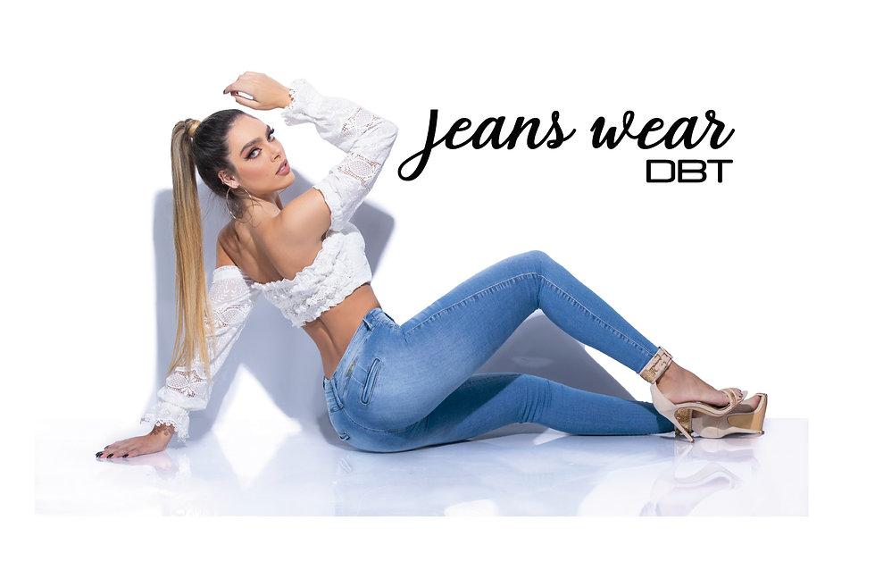 jeans-wear-13.jpg
