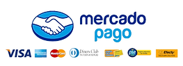 424-4241421_logo-mercado-pago-png-mercad