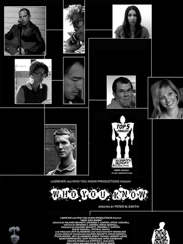 WHO_YOU_KNOW_POSTER_2006.jpg
