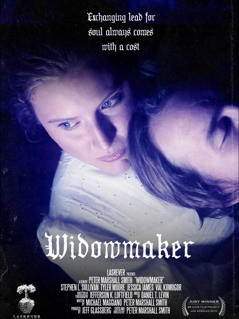 WIDOWMAKER POSTER.jpg