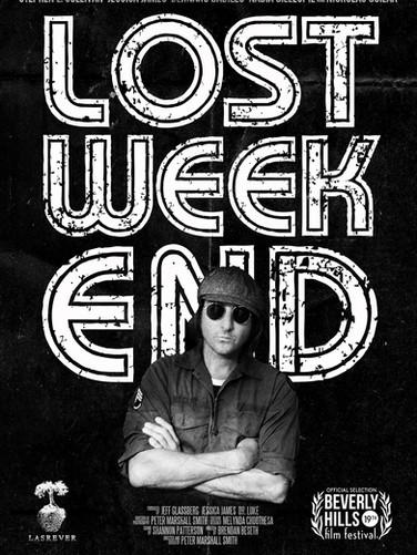 LOST WEEKEND POSTER BHFF19.jpg