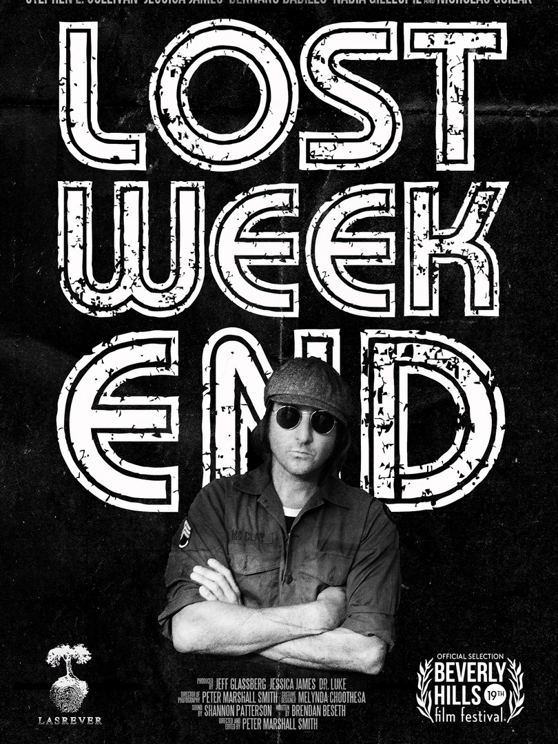 LOST WEEKEND POSTER BHFF19.jpg