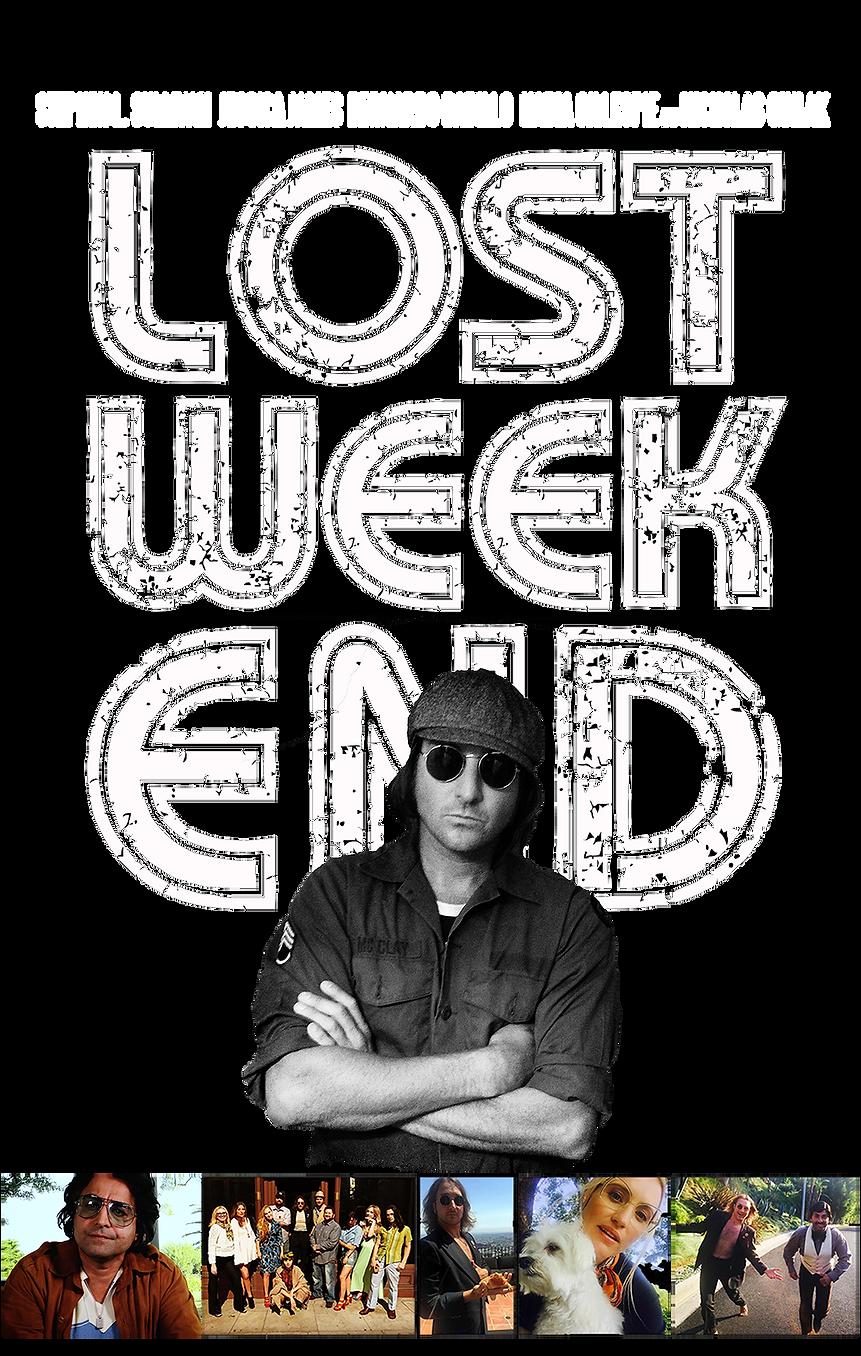 LOST WEEKEND.png