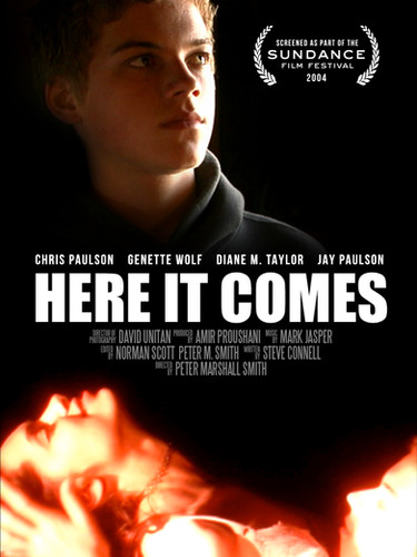 HERE IT COMES POSTER.jpg