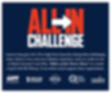ALL_IN_Challenge.jpg