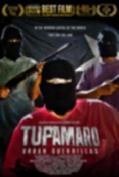 TUPAMARO_POSTER_2020.jpg