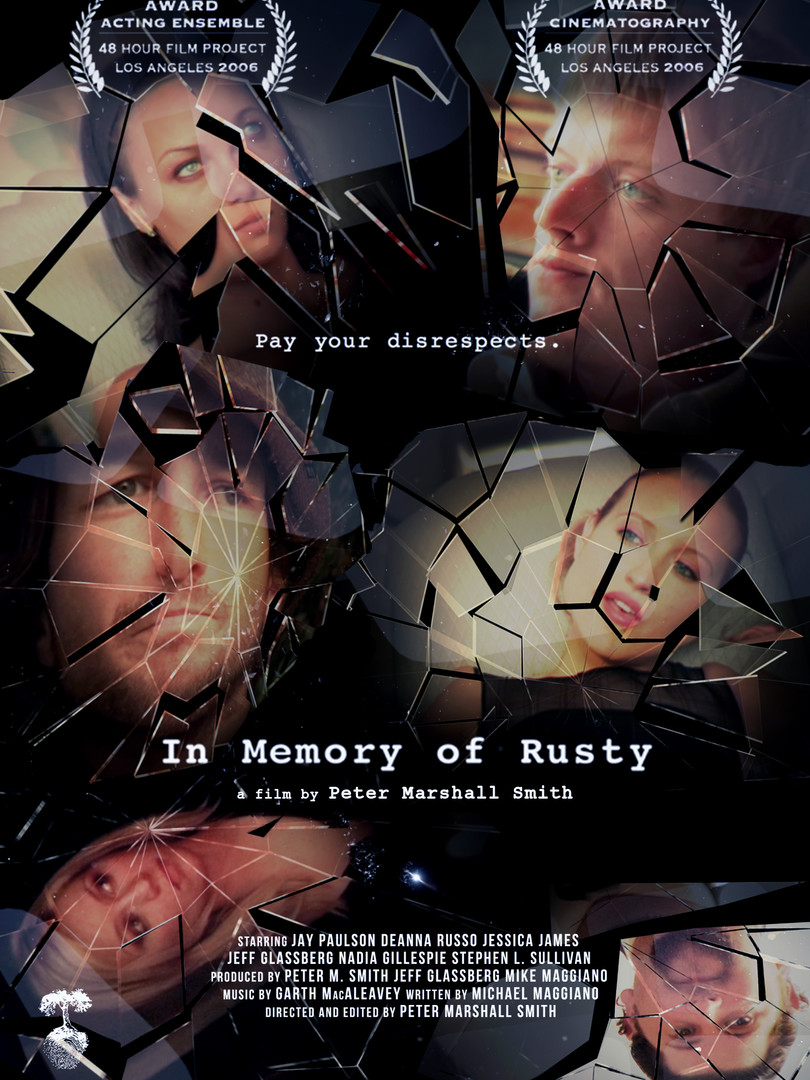 IN MEMORY OF RUSTY POSTER.jpg