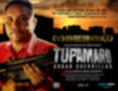 TUPAMARO_2020.jpg