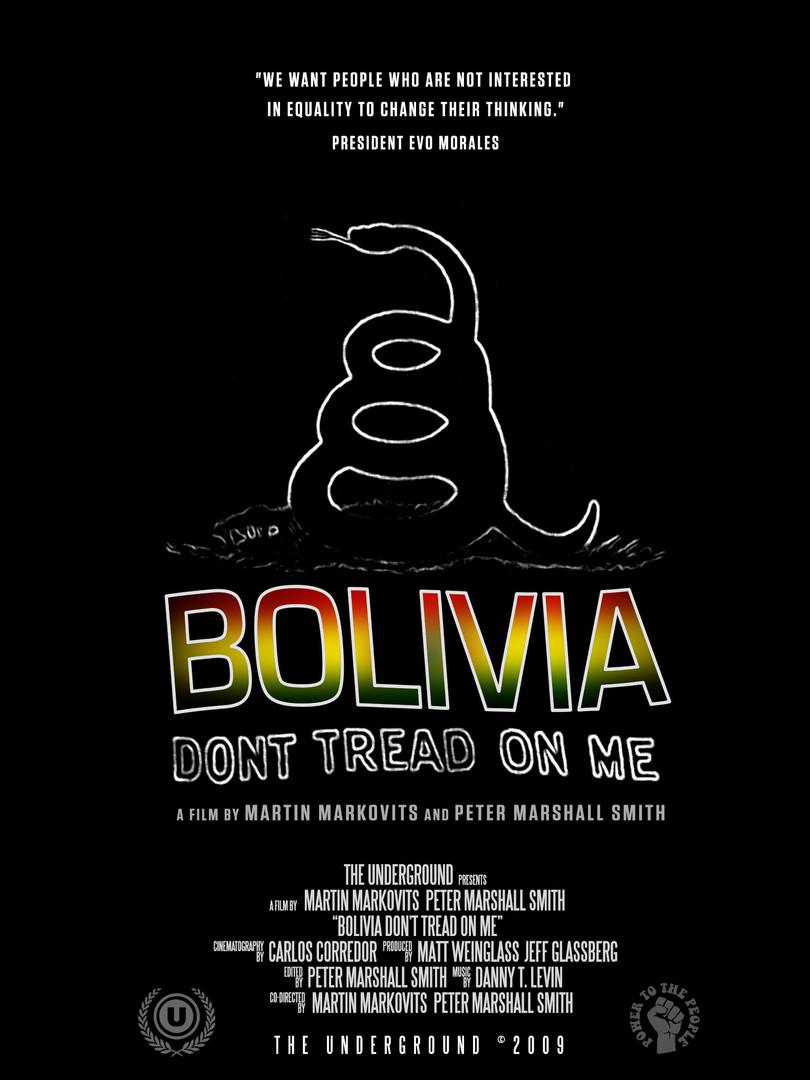 BOLIVA_POSTER_FINAL.jpg
