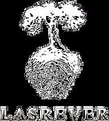 LASREVER.png