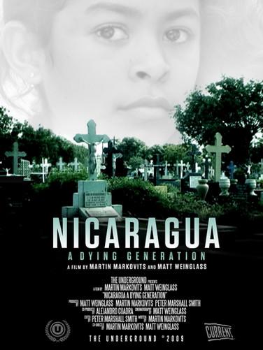 NICARAGUA_POSTER_FINAL.jpg