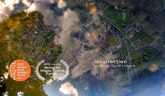 insurrection titre3.jpg