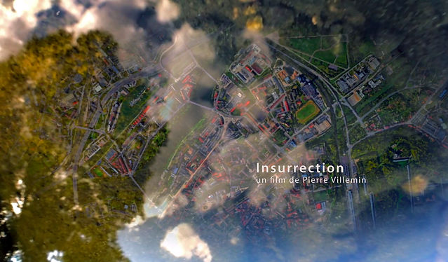 Capture d'écran 2020-09-01 à 16.51.46