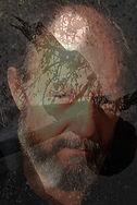 Piero corbeau.jpg