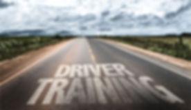 driver-training-written-on-road.jpg