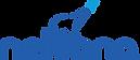 1200px-Nelvana_logo_2016.svg.png