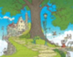 Hollowtop_Hill_website.jpg