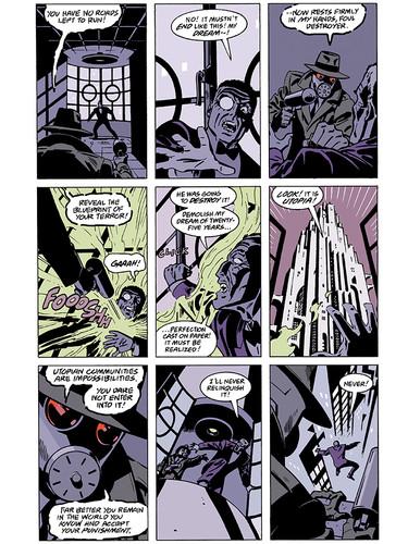 Sandman Page 3/8