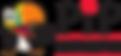 1200px-PiP_Animation_Services_logo.svg.p