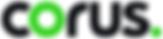 corus_logo.png