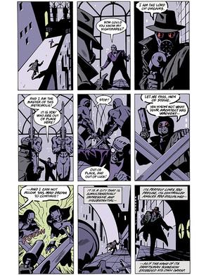 Sandman Page 2/8