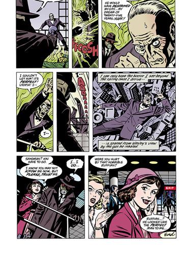 Sandman Page 8/8