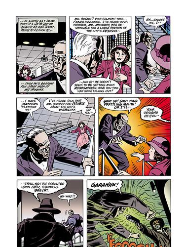 Sandman Page 6/8