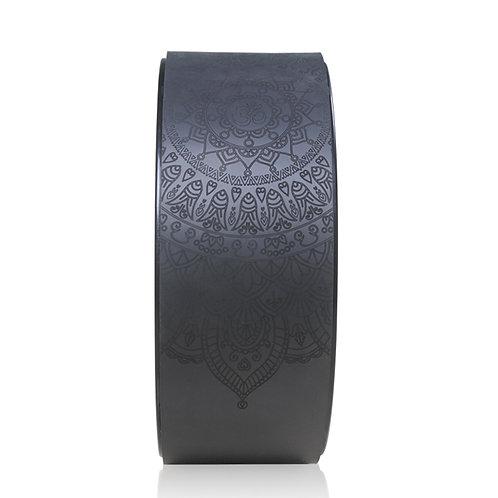Ava Mandala Yoga wheel