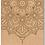 Thumbnail: Non-slip Eco Friendly Cork Yoga Mat