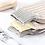 Thumbnail: Polished exfoliating mitts