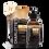 Thumbnail: Charlotte's Web CBD Olive Oil 100mL 7mg