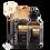 Thumbnail: Charlotte's Web CBD Olive Oil 100mL 17mg