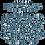 Thumbnail: Charlotte's Web Hemp Infused Balm with CBD 1.5oz