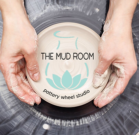Wheel throwing with logo.png