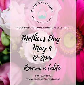 Mother's Day May 13, 208-4.png