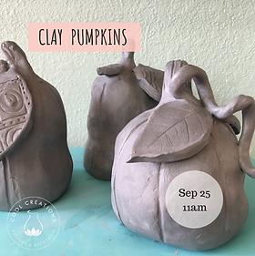 Clay Pumpkins-6.png