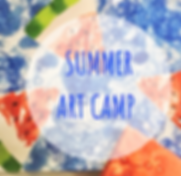 FB Event summer camp-3.png