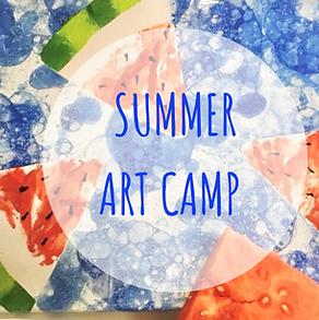 FB Event summer camp-3.png