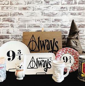 Harry pottery photo.jpg