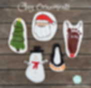 clay ornaments 2 occasions listing.png