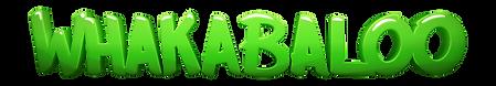 2800Wb_logo_Final_Rblack.png