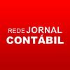Rede_Jornal_Contabil.png
