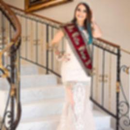 Miss_2019.jpg