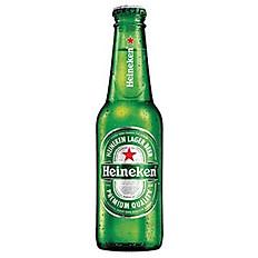 Heineken | Longneck