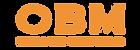 Logo_OBM---Final.png